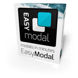 EasyModal Core