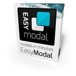 Easy Modal