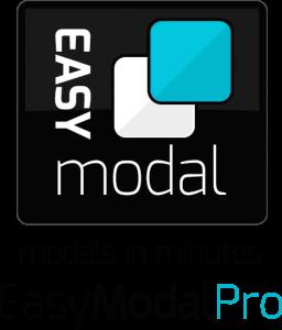 Easy Modal Pro Bundle
